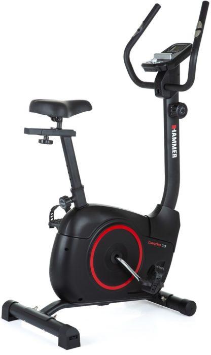 hammer-t3-cardio-hometrainer-full
