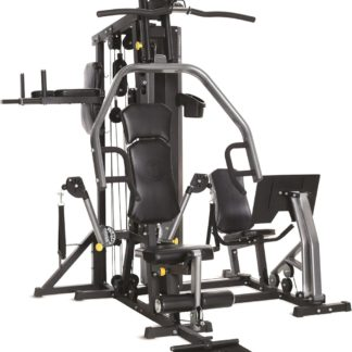 horizon-fitness-torus-5-krachtstation-full