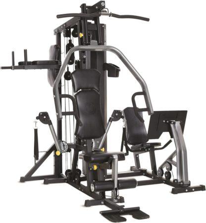 horizon-fitness-torus-5-krachtstation-full