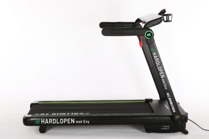 FitnessKing_HARDLOPEN_productafbeelding