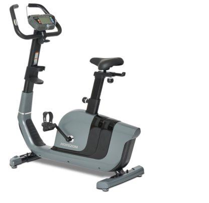 horizon-fitness-comfort-20-hometrainer-gratis-trainingsschema