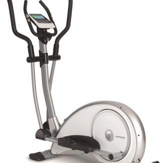 horizon-fitness-syros-pro-crosstrainer-full