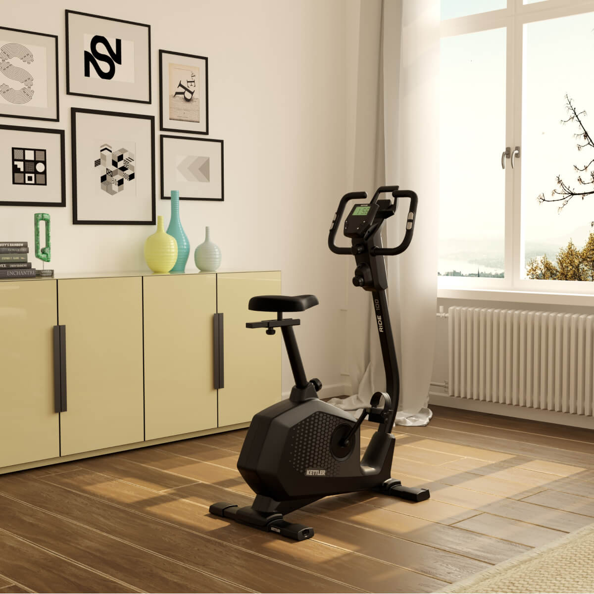 kettler-hometrainer-ride-100