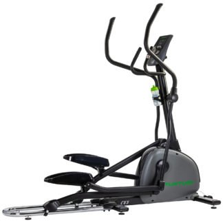 performance-c65-crosstrainer-full