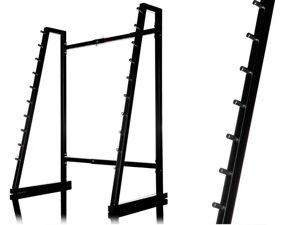 Squat rack FKS4