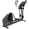 Life Fitness E3 Go crosstrainer
