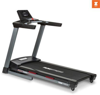 Flow Fitness DTM 2000i