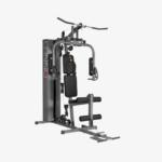 Beste home gyms: Finnlo Autark 600