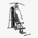Beste home gyms 2021: Life Fitness G4