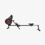 DC Athletics Club Rower 1.0