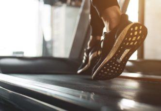 Must-have fitnesstoestellen voor thuis