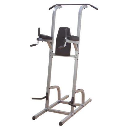 Body-Solid GVKR82 Vertical Knee Raise