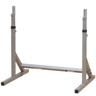 Powerline Squat Rack - PSS60X