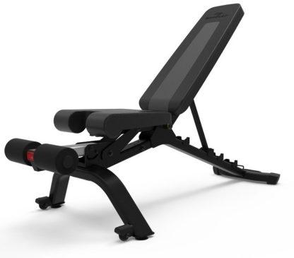 Bowflex Selecttech 4.1S Bench
