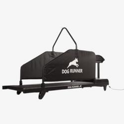 Loopband voor honden Dog Runner Tracks